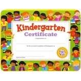 『ドイツデュッセルドルフの幼稚園で幼稚園教諭・保育士募集』の画像