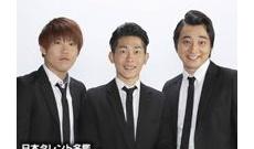 ジャンポケ斉藤が乃木坂不倫騒動に言及「相手のほうが問題」