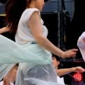 第70回東京大学駒場祭2019 その136(FreeD)