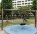今思うとガチで危険だった公園の遊具wwww