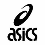『アシックス商事上場廃止(9814)-株式会社アシックス』の画像