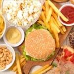 お前ら食べられない程に嫌いな食べものってある?