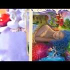 『10月の♡12星座別恋愛オラクルカードリーディング♡YouTube動画にて公開しました!』の画像