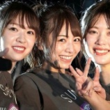 『【乃木坂46】これは泣く・・・北野日奈子『寂しくて寂しくて・・・同期でよかった。2人が大好きでした・・・』』の画像