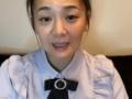 【悲報】華原朋美さん、号泣しながら謝罪をする(動画あり)