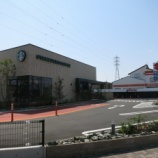 『佐鳴台のスタバがオープン!来春には浜松駅近くに新たなスタバのオープンも。』の画像