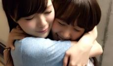 【元乃木坂46】永島聖羅、白石麻衣との思い出の写真を公開!