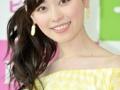 まいんさんこと福原遥(16)の最新画像wwwwwwwwwwwwww