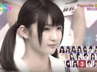 【!?】井上小百合「2期生は乃木坂46の柱になれ!」