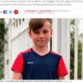 「勇敢なところを見せたい」と檻に侵入 11歳少年、動物園でクマに襲われ死亡