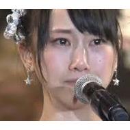 SKE 松井玲奈が卒業を発表!?wwwwwww アイドルファンマスター
