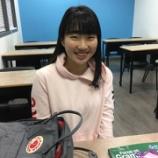 『ビクトリアキャンパス体験談~Monaちゃん~』の画像