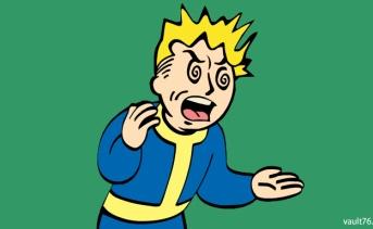 Fallout 76:最近の不具合まとめ(更新)
