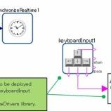 『InteractiveSimulation用便利ツール』の画像