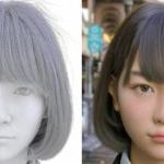 本物の可愛い女子高生にしか見えない日本のCGが話題に。不気味の谷を越えているかで議論勃発。Saya 2016【海外の反応】