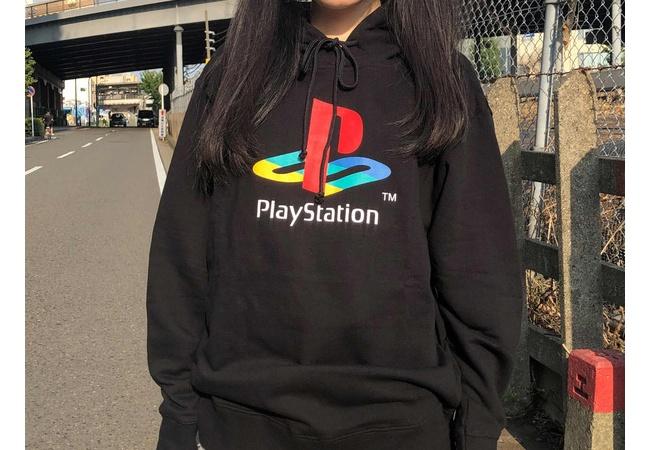 初デート彼女「お前らくんゲーム好きって言ってたから…変かな?///」