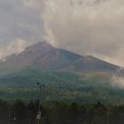 『また富士山二合目でまったりしてきた』の画像