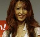飯島愛さんのブログにファン七回忌追悼…いまだファンからの書き込みが続く
