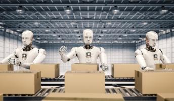 将来、AIに仕事が奪われるぞ → マツコ「しょうがねーじゃん」有吉「俺は構わないよ」