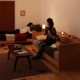 『【大人の落ち着き】インテリアの参考にしたい茶色基調のお部屋まとめ 1/2 【インテリアまとめ・一人暮らし おしゃれ 】』の画像