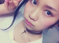 【AKB48】最新たのとむ動画キタ━━━━(゚∀゚)━━━━!!【田野優花・武藤十夢】