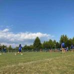 上南アスリートクラブ(上南AC/JAC) 公式ブログ
