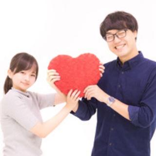 心理カウンセラー浅野寿和オフィシャルブログ