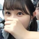 『[SHOWROOM] 杏奈ちゃん配信、メンバーとわちゃわちゃ…【イコラブ】』の画像