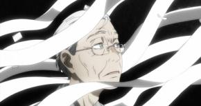 【3月のライオン】第39話 感想 襷だらけの棋匠戦
