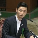 SEALDs奥田くんの母校が偏差値28ってマジ!?