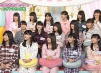 アンガールズ田中にメンバードン引きwww【AKB48の今夜はお泊まりッまとめ】