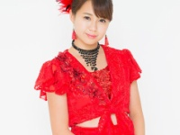 【Juice=Juice】高木紗友希がマジで可愛い!!!