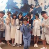 『【乃木坂46】グアムって何だろう?→乃木坂ちゃん可愛い♡』の画像