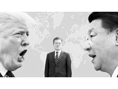 【韓国終了】 韓国さん、中国に米国製軍需品を横流ししていた事が発覚wwwwww