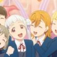 『ラブライブ!スーパースター!!』 TVアニメ2期制作決定!