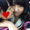 BUBUKAにて芽瑠、美桜とよしりん先生の対談終了!&はるっぴ、咲良、美桜のすっぴん。