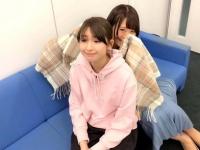 【乃木坂46】井上小百合のファンクラブに入ってる山崎怜奈凄くない?