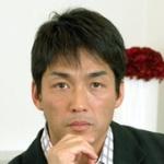 長嶋一茂がワイドナショーで小室引退に「不倫はすべて悪いこととは思わない」と主張!!