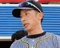 【阪神】矢野監督、シーズン中の休日に異例のおもてなし!4・6イベント登場!