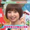 篠田麻里子(28)wwwwww