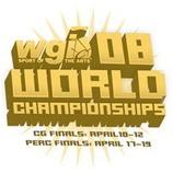『WGI 2008』の画像