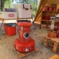 厳選!コスパ最強のキャンプで使うカセットガスストーブ・カセットガスヒーターのおすすめ!詳しくブログで紹介。