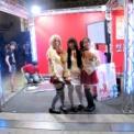東京ゲームショウ2011 その10(アーツカレッジヨコハマ)