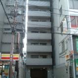 『★売買★2/7阪急河原町駅近1DK投資向け分譲中古マンション』の画像