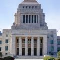 1885年12月22日、日本初の内閣制度の日