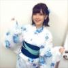『【画像】鬼頭明里さんが描いた女の子wwww』の画像