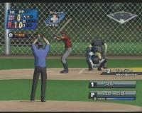 【朗報】右打者の構えで左打席に入ってしまうバッターの動画がヤバすぎるwwwwww