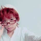 『【乃木坂46】秋元真夏が男装した結果・・・弟に似てるwwww』の画像