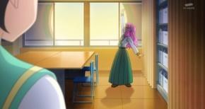 【トロピカル~ジュ!プリキュア】第12話 感想 人魚が立った!【トロプリ】