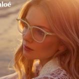 『Chloé(クロエ)』の画像